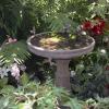 Backyard-Bath