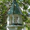 Mulberry-Designs-Victorian-Birdfeeder-Front-Center-Yard