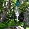 Mulberry-Designs-Victorian-Birdfeeder-North-Deck