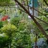Mulberry-Designs-Victorian-Birdhouse-North-Deck