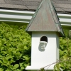 Mulberry-Designs-Victorian-Birdhouse-South-Yard