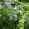 North-Walway-Birdhouse