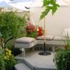 Backyard-Cabana-Deck
