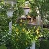 Backyard-Cabana