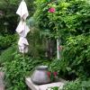 Backyard-Wall