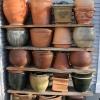 Pot-Wall